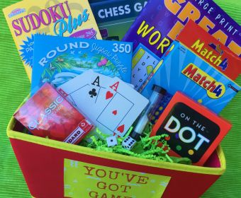 19 best easter baskets for kids tweens teens images on pinterest easter baskets for teens easter baskets for tweens boy easter baskets girl easter negle Image collections
