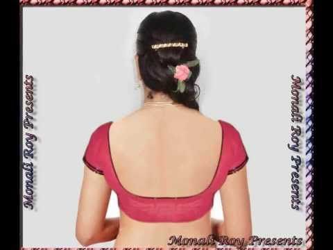 beautiful saree blouse neck designs for women - http://latestfashionpicks.todayswebgifts.com/beautiful-saree-blouse-neck-designs-for-women/