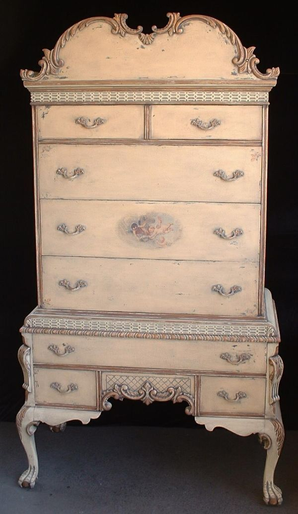 25 best ideas about vintage chest on pinterest vintage for Home decor 75063