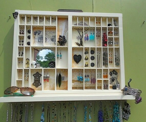 788 best DIY images on Pinterest Bricolage Creative ideas and