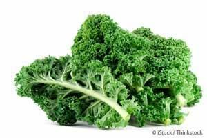 "Kale is more than just a nutritional ""superfood."" It comes from a long line of plant healers, and could very well be considered and (given future FDA drug approval6) used as a medicine. Newly emergent biomedical literature now shows it may be of value in the treatment of cancer, elevated blood lipids, glaucoma, and various forms of chemical poisoning."
