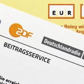 Computer & Medien: Der Rundfunkbeitrag erhitzt die Gemüter ... - badische-zeitung.de
