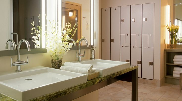 29 Best Images About Spa Changing Room On Pinterest