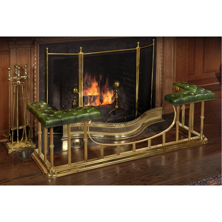17 Best Images About Keeping Warm On Pinterest Fireplace