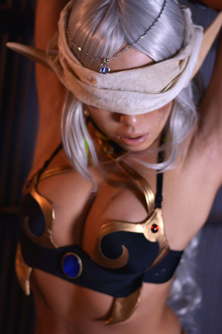 [Musas do Cosplay] F047be8118d6e7d3010abc611f5f56bf