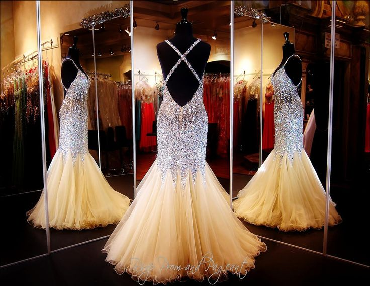 1000  images about Things to Wear on Pinterest  Ben drowned Prom ...
