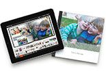 Holiday Cards, Holiday Photo Cards & Holiday Greetings | Shutterfly