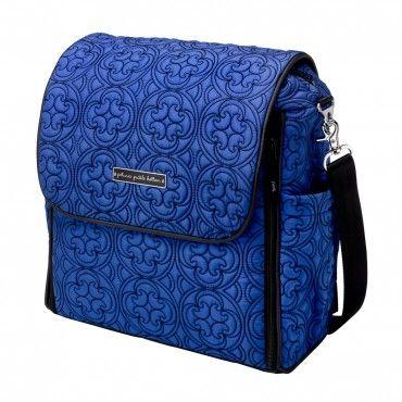 1000 ideas about backpack diaper bags on pinterest lily jade diaper bag d. Black Bedroom Furniture Sets. Home Design Ideas