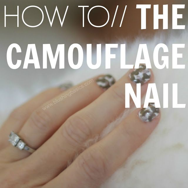 Best 25 camouflage nails ideas on pinterest army nails camo best 25 camouflage nails ideas on pinterest army nails camo nails and camo nail designs prinsesfo Images