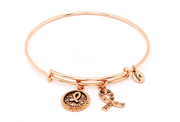 Pulseira Chrysalis Thinking of You Prima - CRBT0707