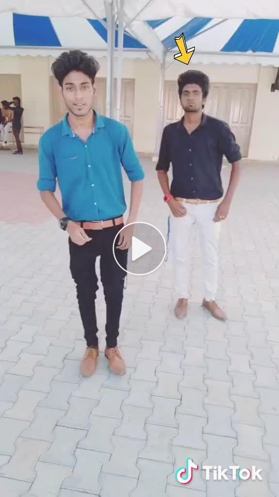 Last Step Ultimate Christo Christo Jen 57 Dance Love Trending Duet Tamilmusical Ly Tiktok Dance Steps Duet Dance