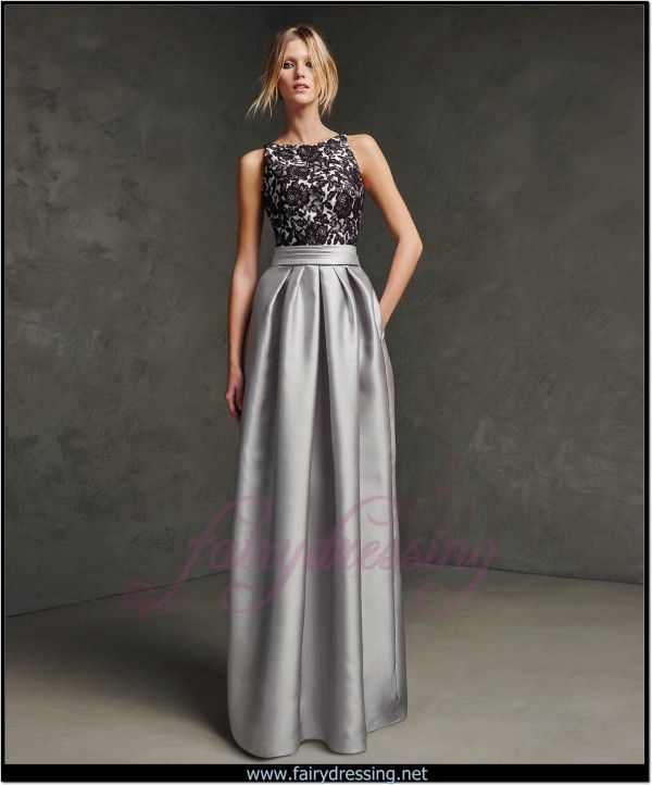 Lien de cette robe: http://www.fairydressing.net/fr/goods-6350.html