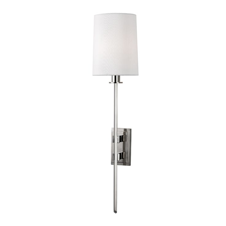 FREDONIA Wall Sconce | Hudson Valley Lighting