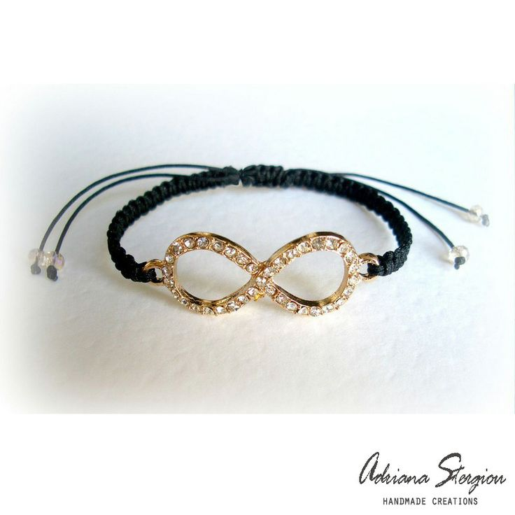 Macrame bracelet www.jewelmyday.gr www.jewelmyday.eu #handmade #accessories #fashion #jewelry #bracelet