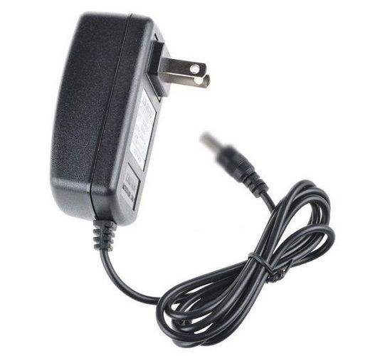 XANTREX 200 300 400 Portable AC Adapter Charger Power Supply Cord wire