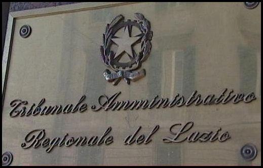 """Tar Lazio: """"Distanziometro provincia Bolzano  valido anche per licenze concesse prima della legge del 2012"""""""