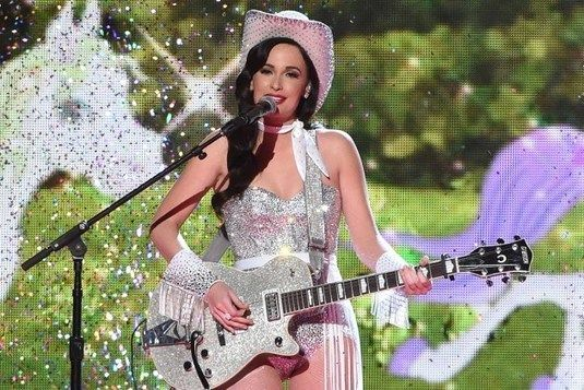 Kacey Musgraves, Maren Morris to Play Spotify House at SXSW