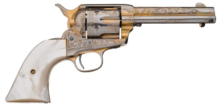 17 Best Images About Antique Revolvers Amp Pistols On
