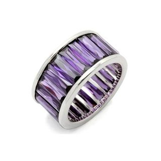 137 Best Images About Purple Mood Ring On Pinterest