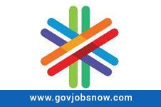 MUMBAI METRO RAIL CORPORATION  has published Recruitment notification 2017 to fill up 38 vacant posts of Deputy Manager. Aspiring, Eligible candidates  having Graduate/ Post Graduate Degree in Engineering (Civil) degree can apply for these posts and to have detailed information regarding  MUMBAI METRO RAIL  Recruitment can go through this www.govjobsnow.com web page. You can Download  MUMBAI METRO RAIL Recruitment Application Form 2017, Exam Shedule, Result, Last Date of Fees from here also