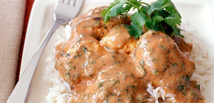 Dieses Mal wird es exotisch.Eine Rezept für Alle, die gerne indisch essen: CHICKEN TIKKA MASALA Das Rezept Rezept für 4 Portionen Zubereitungszeit: ca. 45 – 60 min (Achtung: Fleisch muss (…) Weiterlesen