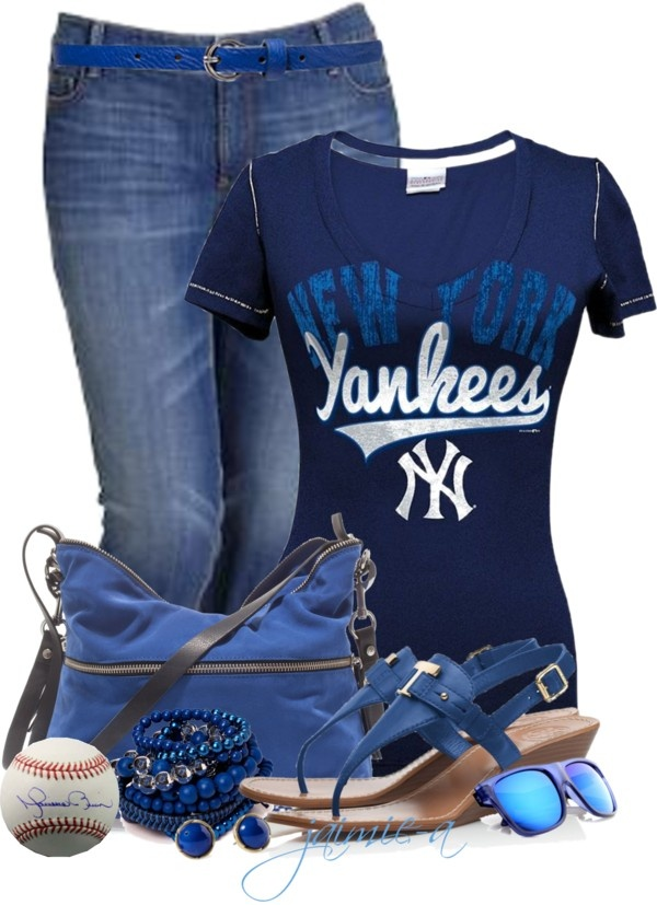 19 best images about Batters up Yankee logo on Pinterest