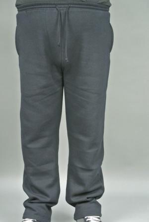 Pantalaccio Uomo Taglie Oversize Max Fort | Pantalaccio | ZAGABRIA BLU