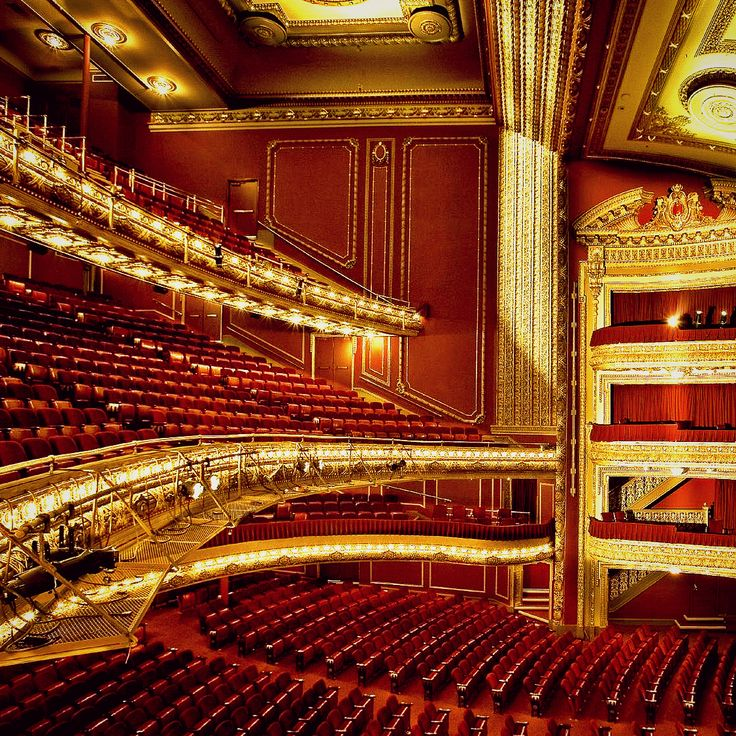 Lyric lyric theatre nyc : 7 best stage ideas images on Pinterest | Theater, Theatres and ...