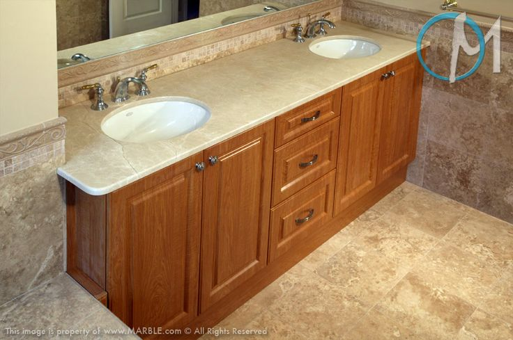 82 Best Images About Marble Countertops On Pinterest Brown Brown Marbles And
