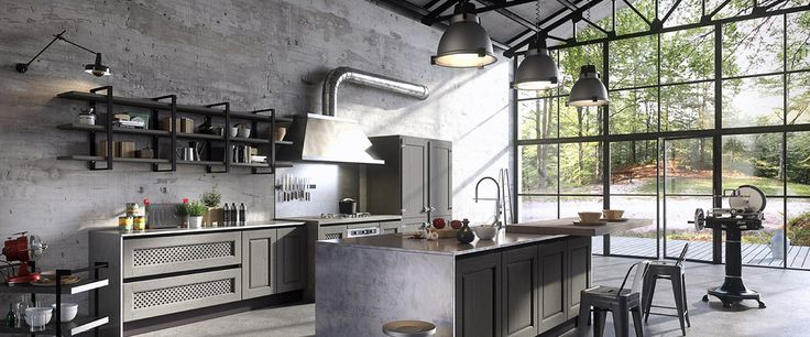 ARAN. #Talent, #passion and #authenticity make us ambassadors of #Italian #lifestyle where #design and #tradition are the perfect synthesis of a #unique #culture. #Kitchens, #bedrooms, #office  Find out more here www.arancucine.it