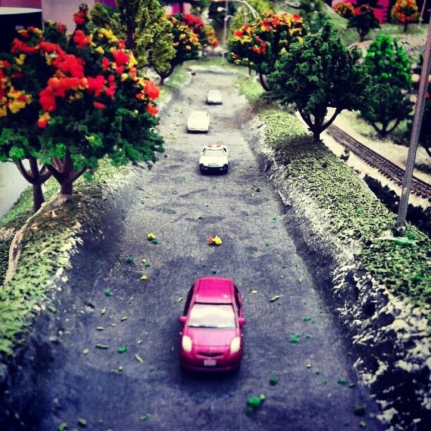 Mini #car #cars #toy - @tupsky- #webstagram