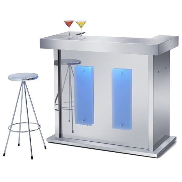 Quenchito Home Bar Contemporary Home Bars Bar Furniture Buy At Drinkstuff Earn Your