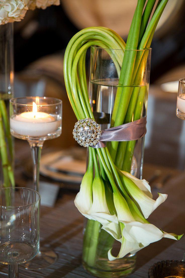 best mariage rÉception images on pinterest wedding ideas