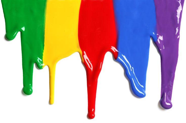Spektrum Farbe: Der Onlineshop für Tapeten und Farben