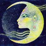 http://mooncircles.com/moon-astrology-articles/waning-moon-chop-wood-carry-water/