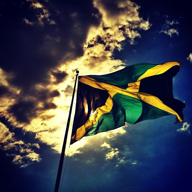 Jamaica Land We love                                                                                                                                                      More