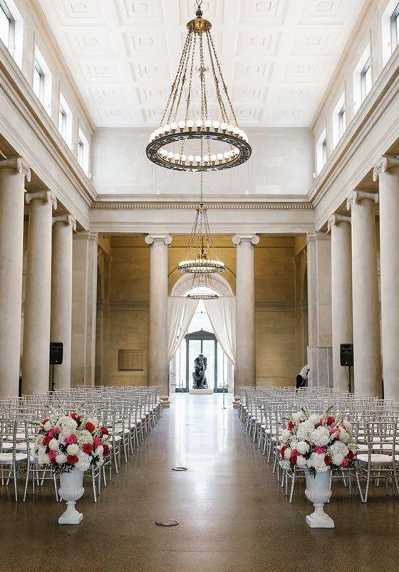 Baltimore Museum Of Art Weddings Baltimore Wedding Venue Baltimore Md Baltimore Wedding Venue Maryland Wedding Venues Wedding Venues In Virginia