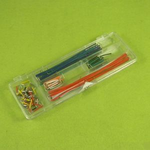 140pcs-Breadboard-Jumper-Cable-Wire-Kit-With-Box-for-Arduino-Board