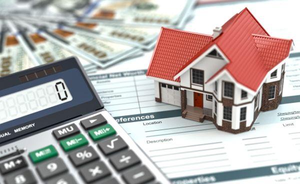 Trik Menghitung dan Menentukan Harga Rumah