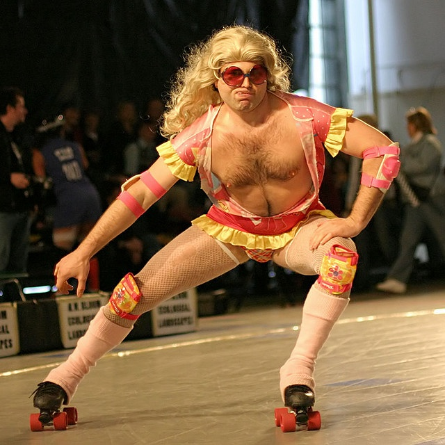 chubby com sex woman