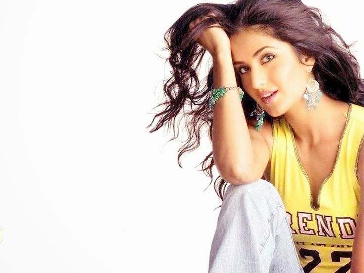 Free Download Beautiful Katrina Kaif Wallpapers × Katrina