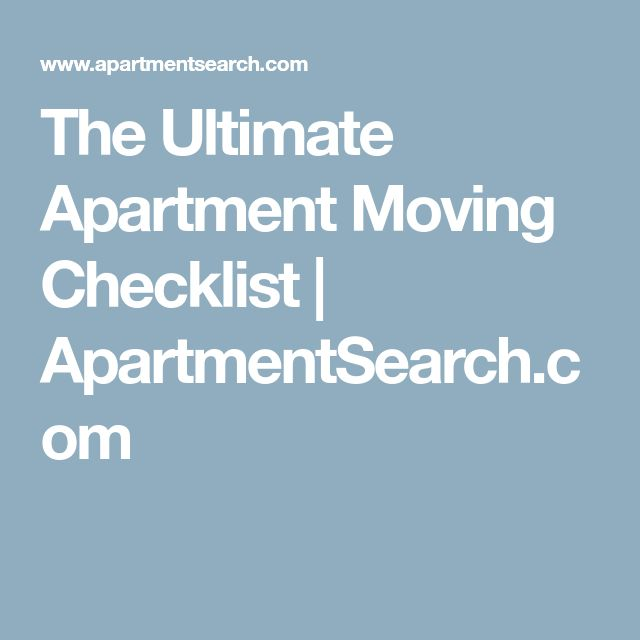 Best 25+ Moving checklist ideas on Pinterest Moving house tips - moving checklist