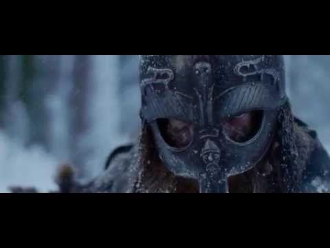 VIKING (2016) - Trailer