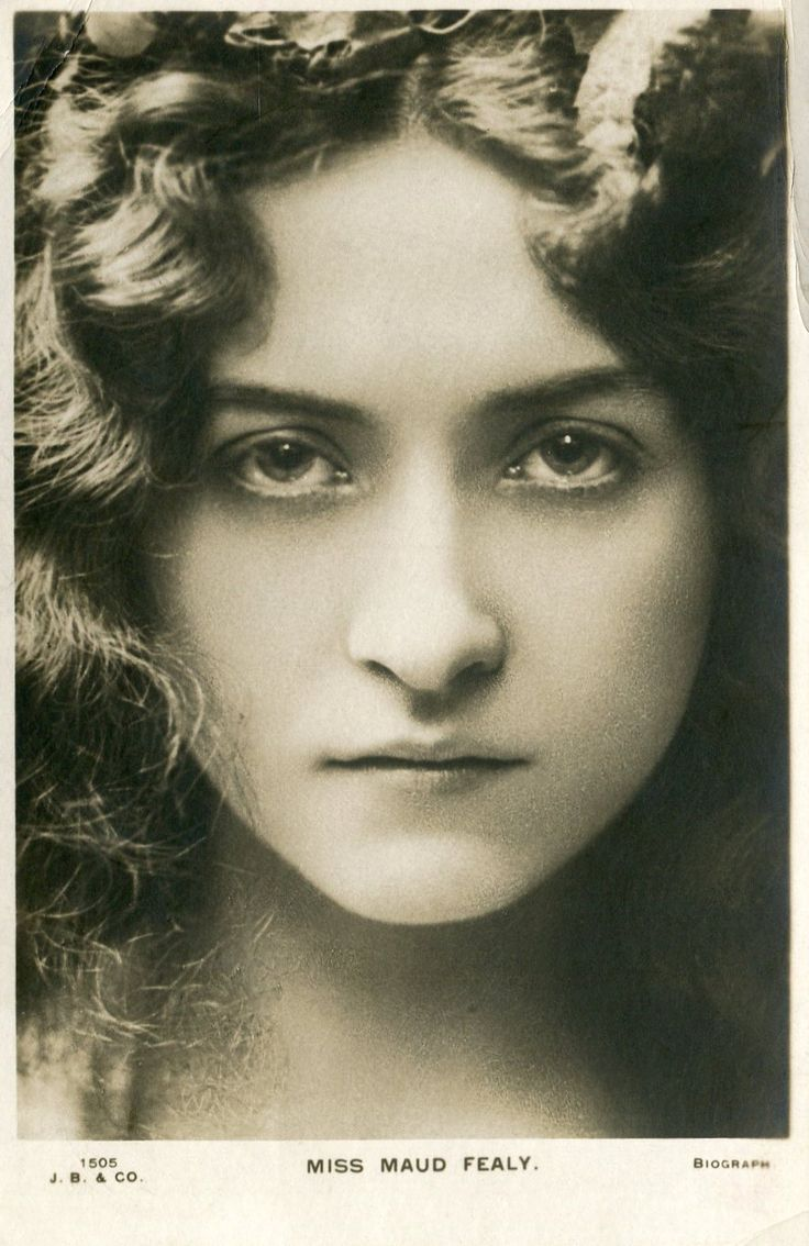 best images about maude fealy beautiful evelyn maude fealy