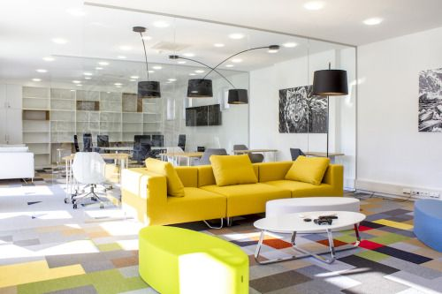 How flooring becomes an expression of sustainability and style. As any good service company knows, because people can't intuitively…