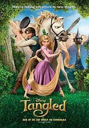 tangled watch online,tangled download,tangled movie download, tangled movie, tangled movie online, tangled putlocker, watch tangled putlocker, tangled megashare, watch tangled megashare, tangled full movie,tangled - 2010 film,animation hollywood,comedy hollywood,family hollywood,t hollywood