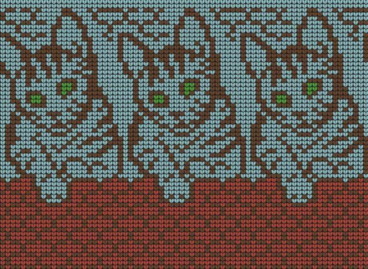 8_5kittena.jpg (1000×732)