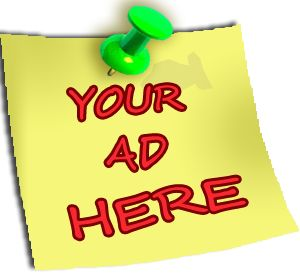 Classified ads online - Post and Search Free Classifieds Ads
