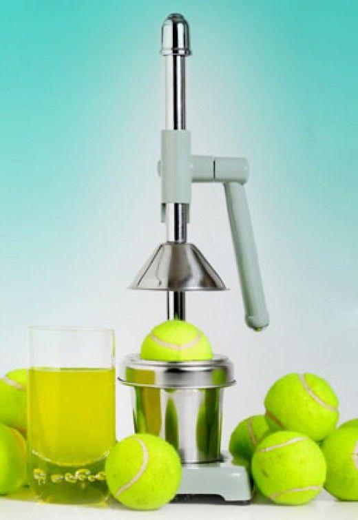 Juice it #original #merienda #pelota http://www.realsport.es