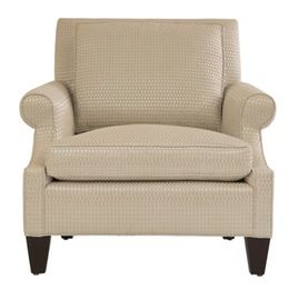 stark-bedford-club-chair-46739-furniture-furniture-seating-club-chairs-upholstery-fabric.